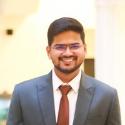 Ashutosh Jha