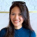 Jeanelle Castro