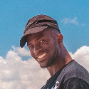 Elton Tumbay profile photo
