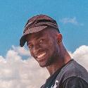 Elton Tumbay