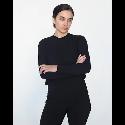 avalon peters profile photo