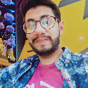 waqas arshad profile photo