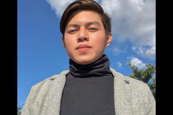 hire Kastuhiro Micco Takaku