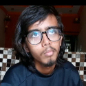 Parin Jadav