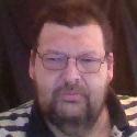 Ralph Maddox