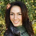 Priscilla Magana