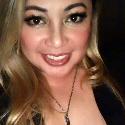 Sharon Calove