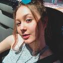 Priscila Alvarenga profile photo