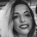 Rosario Diaz Ausa