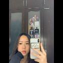 Rachel Soh profile photo