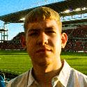 Caleb Chrapko