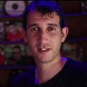 mohammed amine Nezzar profile photo
