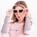 Bianca Londoño ♡ profile photo
