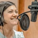 Erika Ortiz