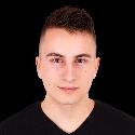 Marián Jakubec profile photo
