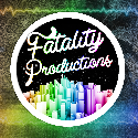 Fatality Productions