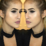 Vanessa Caceres