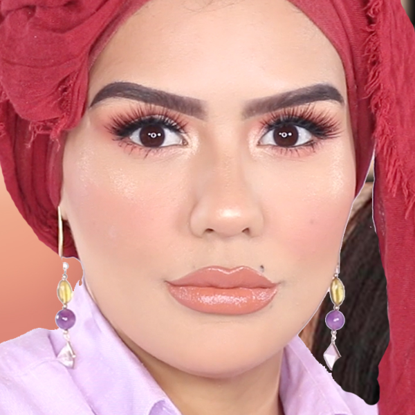 amanda salazar is an influencer
