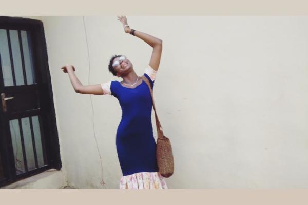 hire Ayoola Oreoluwa
