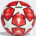 neo gol profile photo