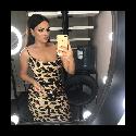 Tamara Udovicic profile photo