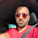 Hany Nabil profile photo