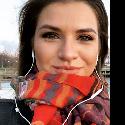 Yelena Jouljik