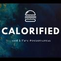 Calorified Team