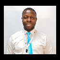 Johnbosco Eze profile photo