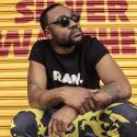 Sizwe Moeketsi profile photo