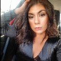 People looking for Ruth Kirathe also looked at Brianda Ramirez