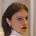 Laura Veszprémi