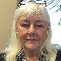 Kathy Quan