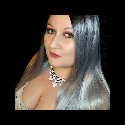 Zaneta Ortiz