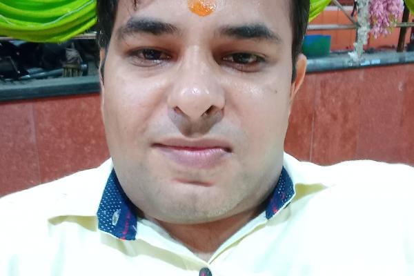 hire Ameesh Sharma