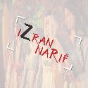Izran Narif 212 profile photo
