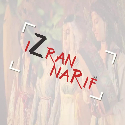 Izran Narif 212