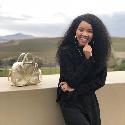 Nikhona Dlamini