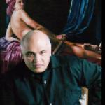 Abdon J Romero