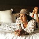 Vinitha Rangarajan profile photo