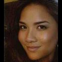 Mary Adelene Reyes