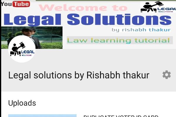 another great photo of Rishabh Thakur