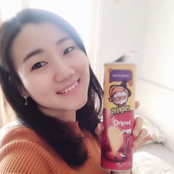 hire Melody Soo-hyun Lim