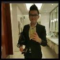 Wee Yao Liang profile photo