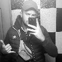 Dino Corbic profile photo
