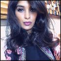 Vanita Roopnarine profile photo