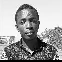 Allan Munga