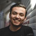 Shamsollah Karimi profile photo