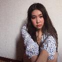 People looking for Miriam Ramp also looked at Aitangsyk Zhangbyrshina