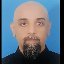 mohammed aqua profile photo
